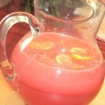 perfect-pink-lemonade-2