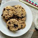 Oatmeal-cookies-650