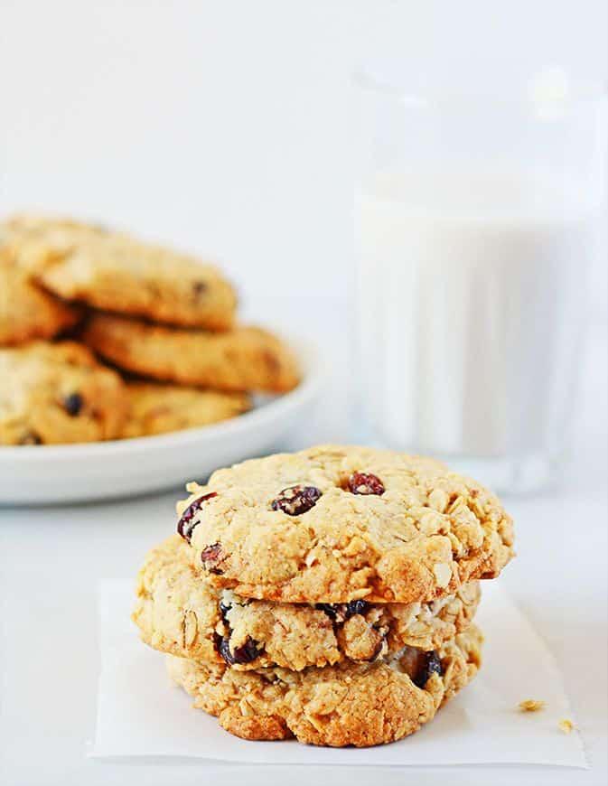 oatmeal-cookies-wb3