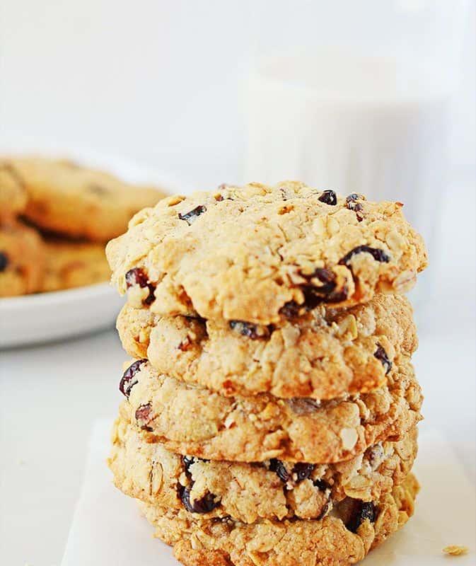 oatmeal-cookies_wb