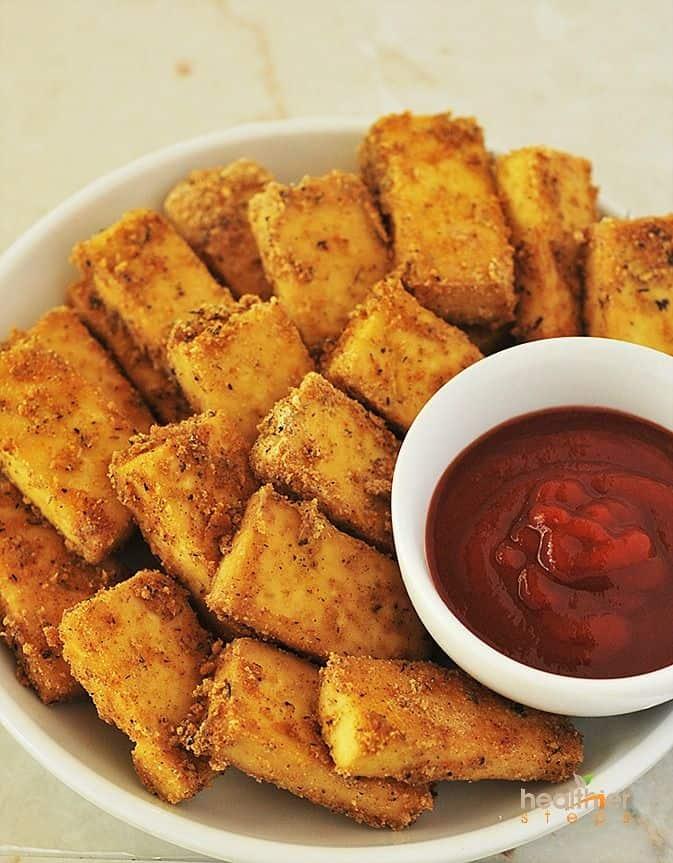 tofu-nuggetsw
