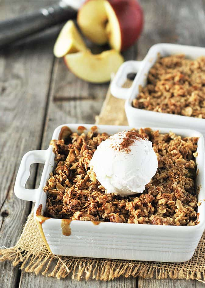 apple-crisp-wb1