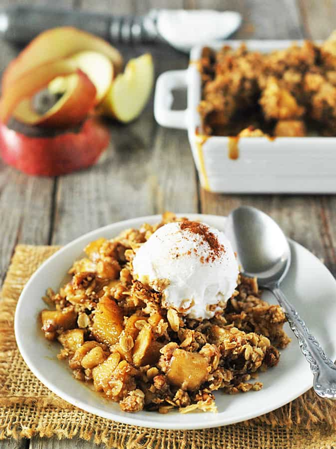 apple-crisp2wb