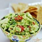 guacamole-webe