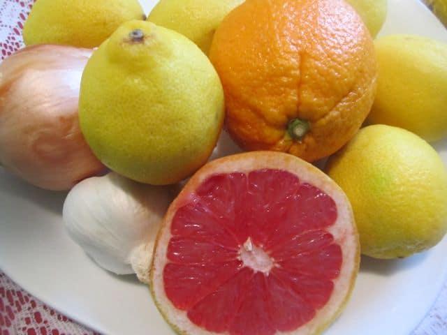 natures-penicillin-ingredients