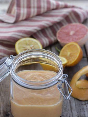 Natures Penicillin Home Remedy