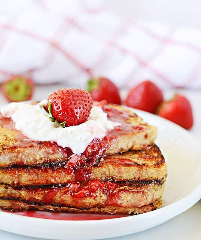 french-toast-wb1