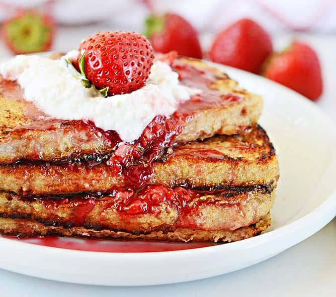 french-toast-wb2
