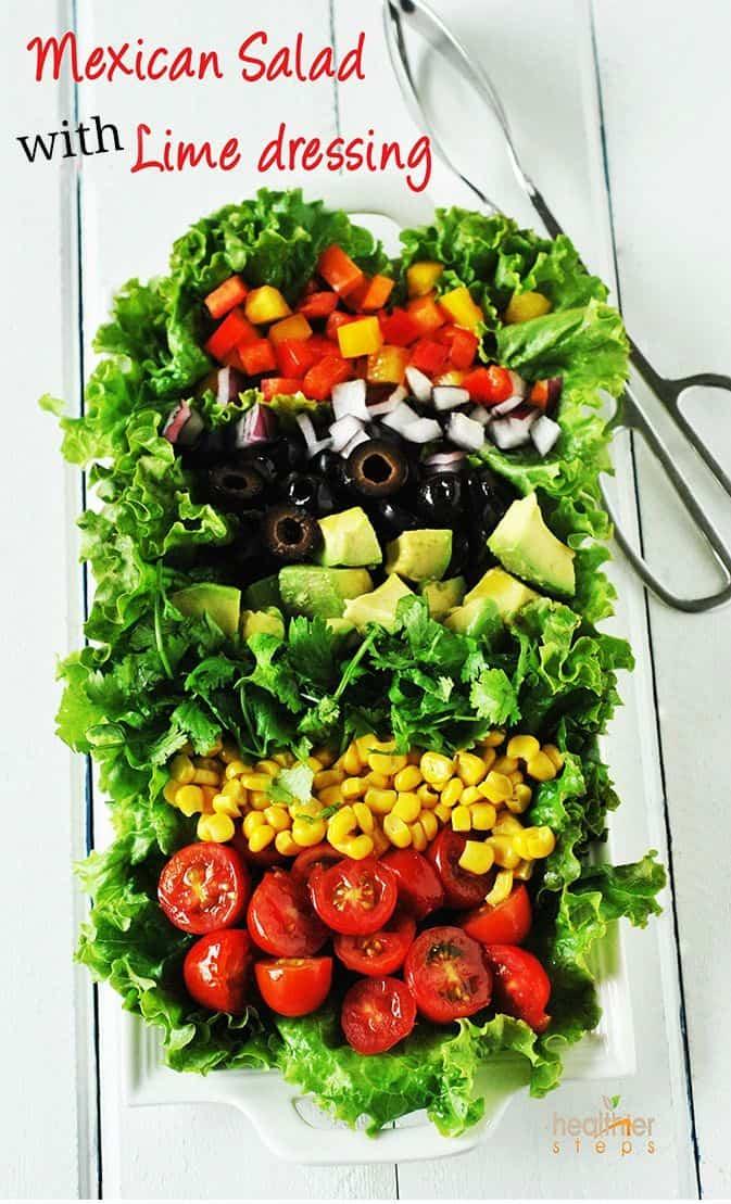 mexiican-salad2