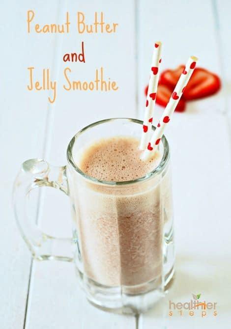 strawberry-smoothie670