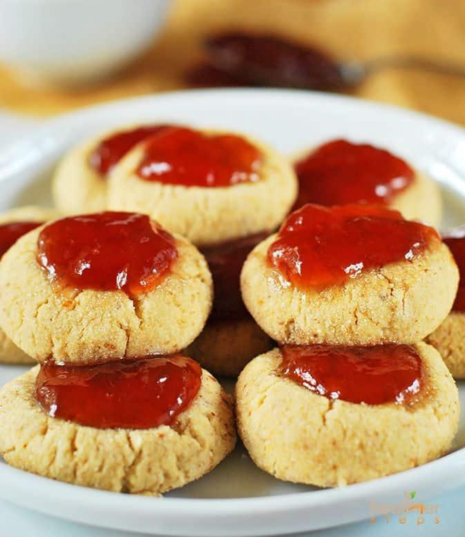 cookies2wb