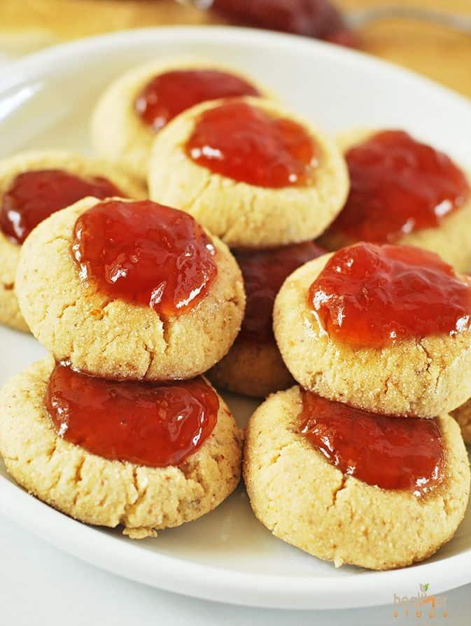 cookieswb1