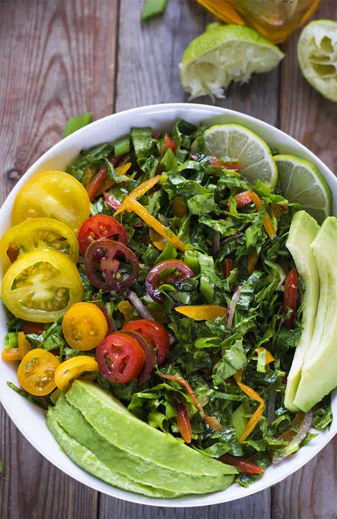 kale-salad3-673