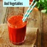 juice-benefits670