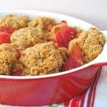 strawberry-cobbler-2