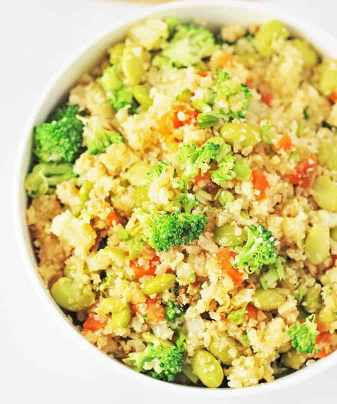 cauliflower-rice2wb