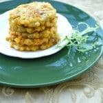 corn-fritters-1