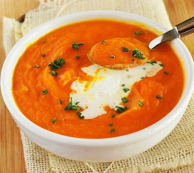 Jamaican-pumpkin-soup2wb