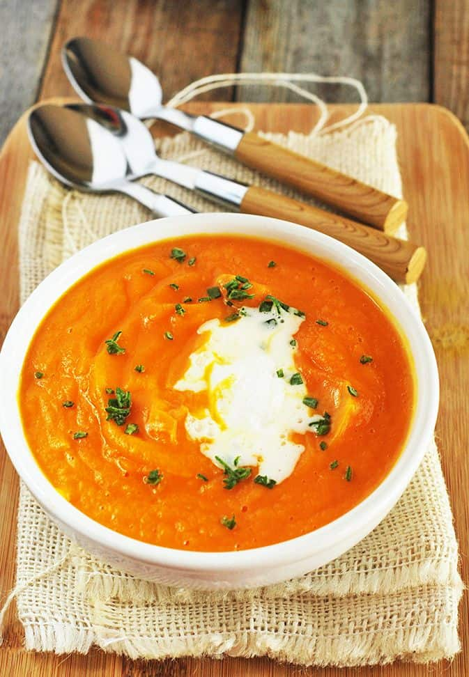 jamaican-pumpkin-soup-wb