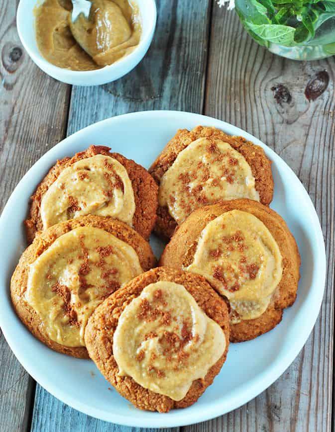 pumpkin-cookies-2wb