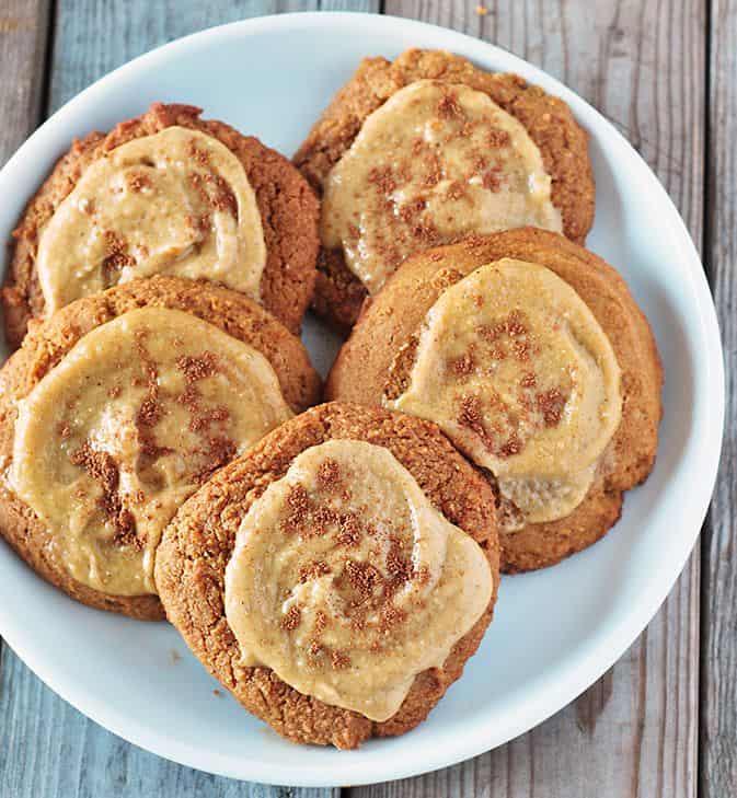 pumpkin-cookies-wb