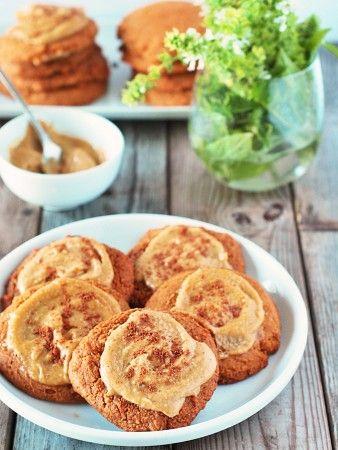 pumpkin-cookies1wb