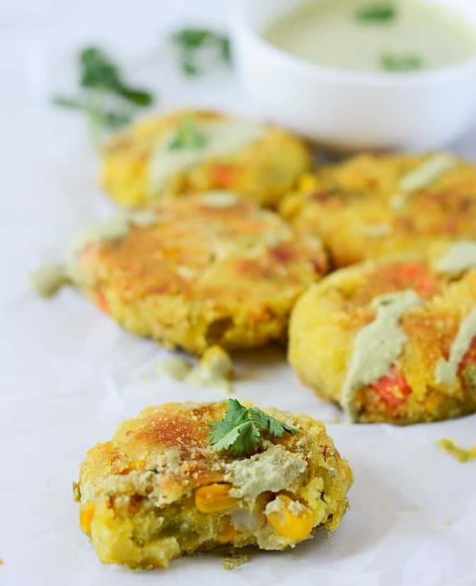 vegetable-patties1wb