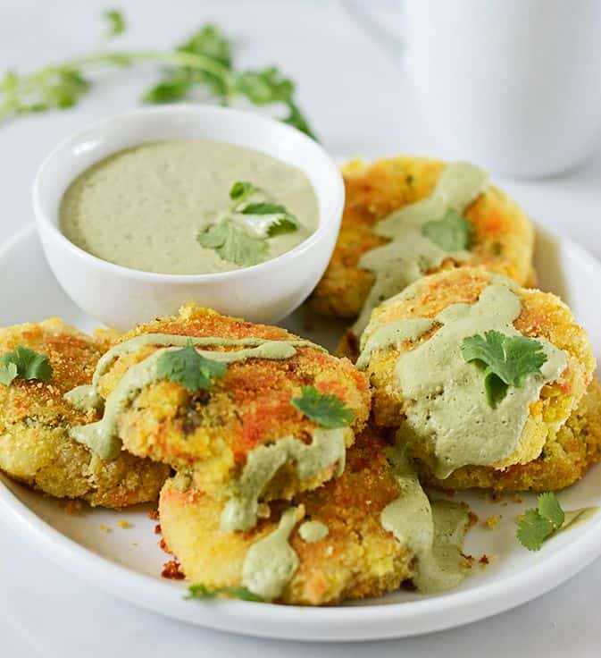 vegetable-patties2wb