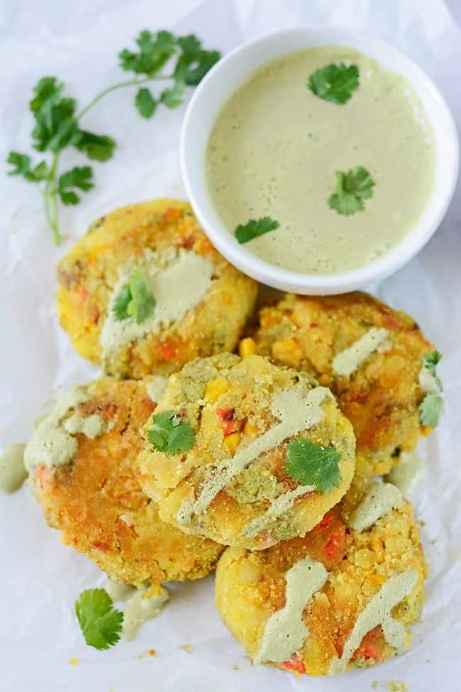 vegetable-patties3wb