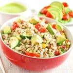 new-quinoa-salad-2