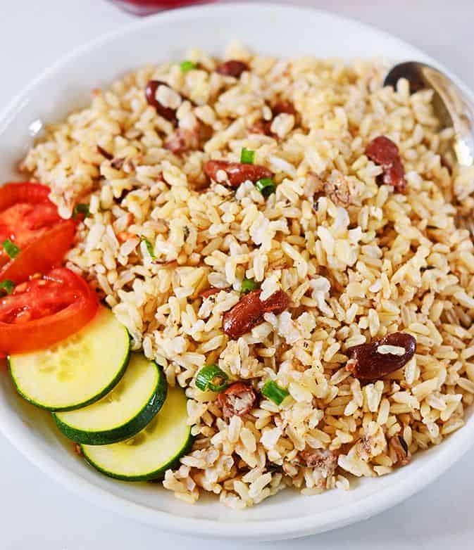 rice&peas2wb