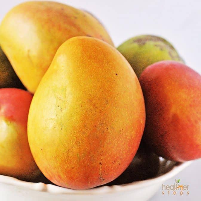 mangoes-wb
