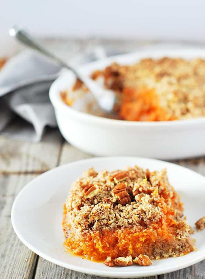 sweet-potato1wb1