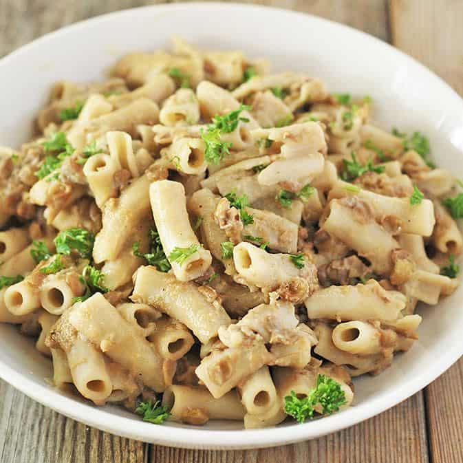 lentil-pasta1