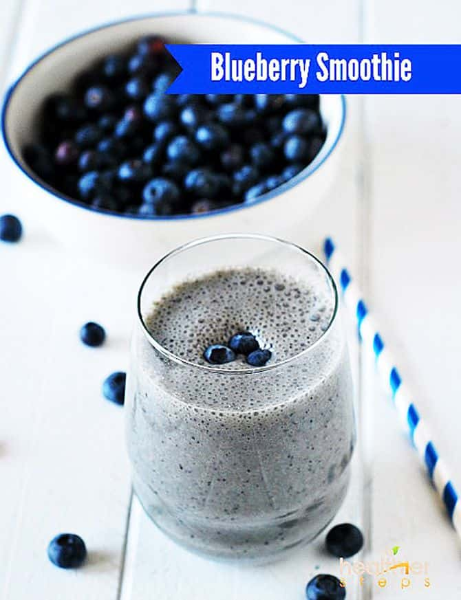 Blueberry-Smoothie670