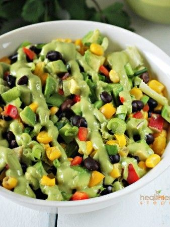 black-bean-salad-secondedited