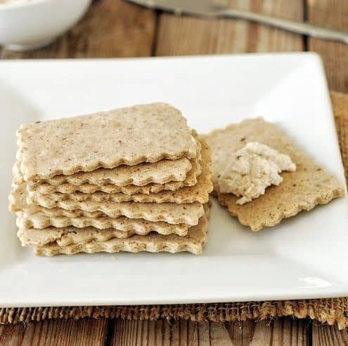 brown-rice-crackers
