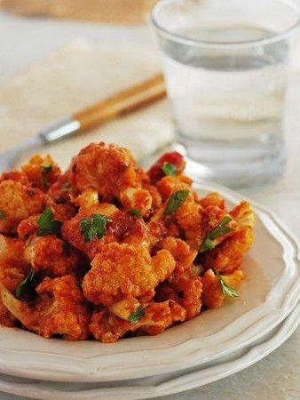 cauliflower-marinara1wb