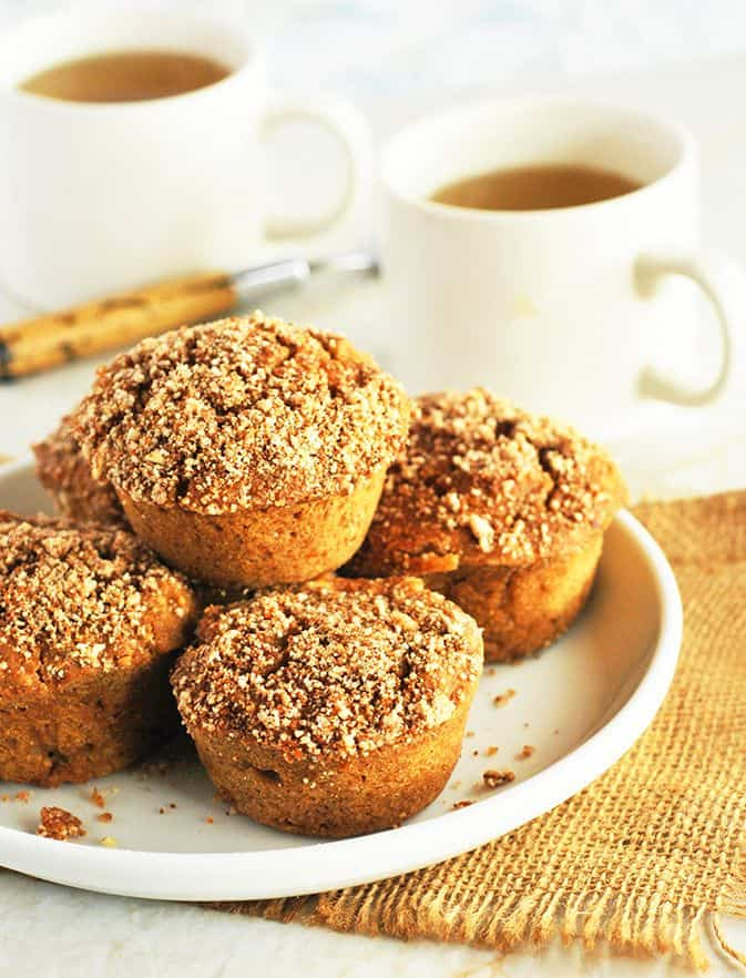 apple-muffin2wb2