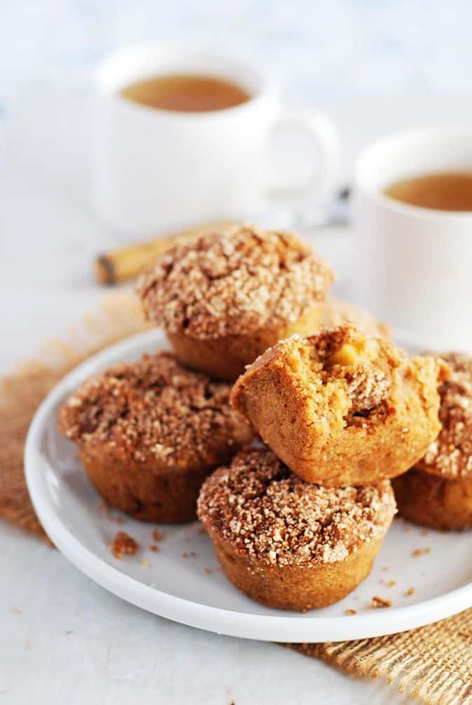 apple-muffinwb