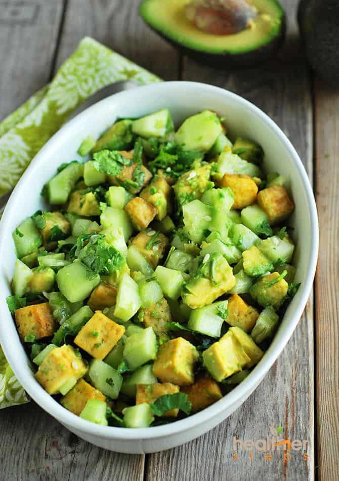 avocado-tofu-salad670