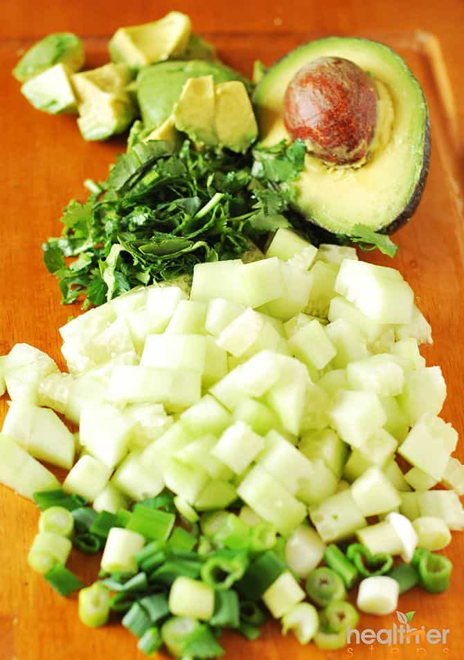 saladingredients670
