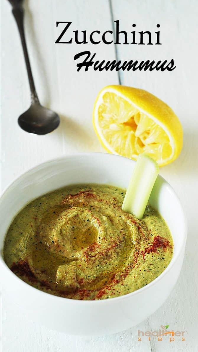 zucchini-hummus670