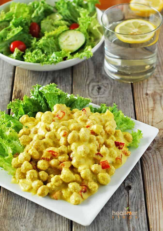chickpea-salad-bg