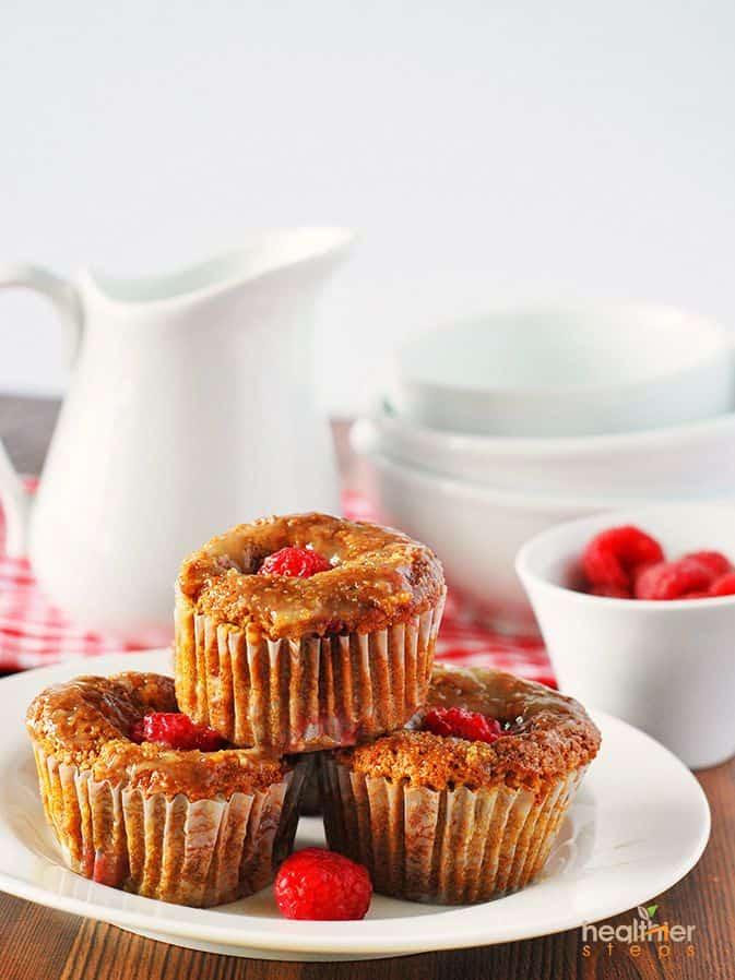 Raspberry-muffin-2wb