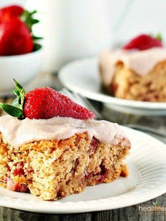 strawberry-cakewb2