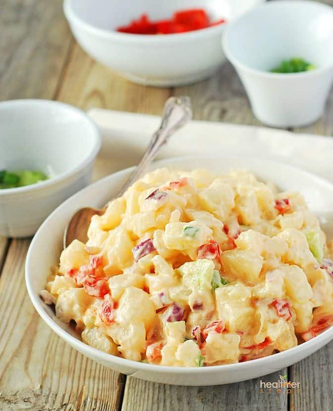 yuccam-salad673