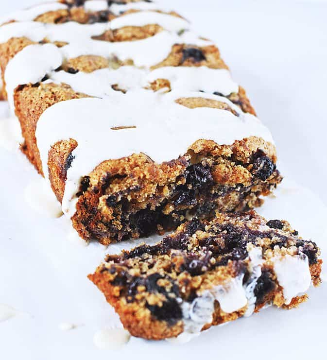 blueberry-bread-wb