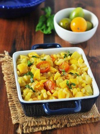 zucchini-corn2