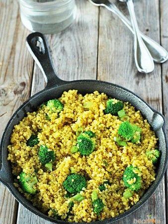 curry-quinoawb